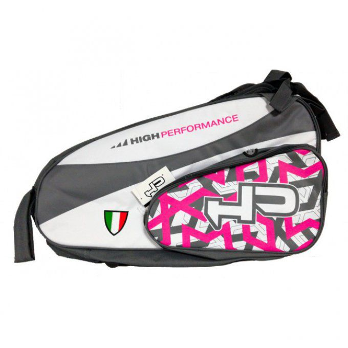 Sac de Beach tennis HP ITALIA