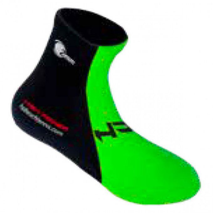 Chaussons de beach tennis HP NEOPRENE 2 MM