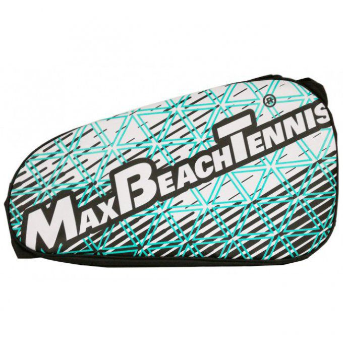 Sac de Beach tennis MBT EASY