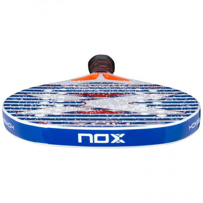 Raquette de Beach tennis NOX SAILOR 2020