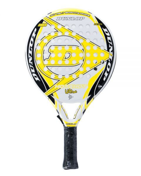 Raquette de Padel DUNLOP HOT SHOT ULTRA
