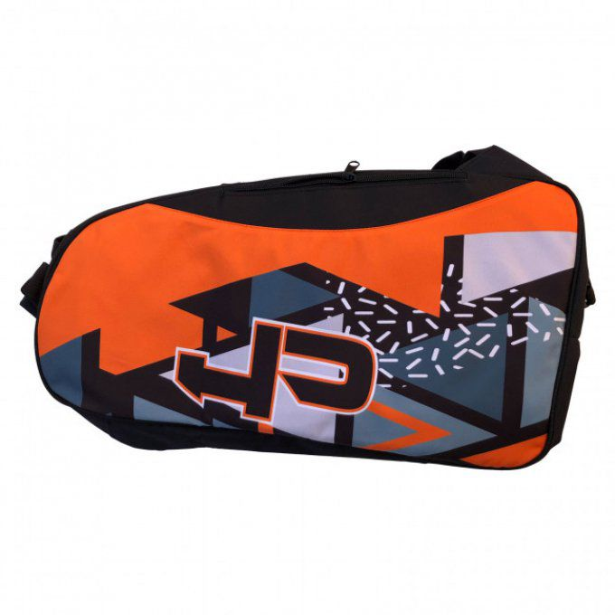 Sac de Beach tennis HP ELITE ORANGE