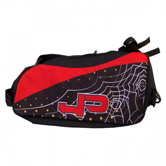 Sac de Beach tennis HP SPYDER 2020