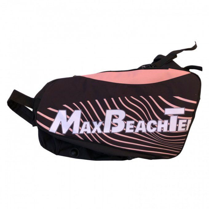Sac de Beach tennis MBT ELITE PINK 2020