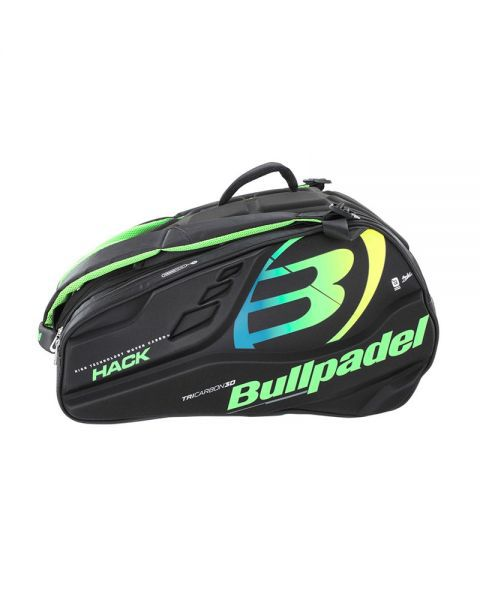 Sac de Padel BULLPADEL HACK