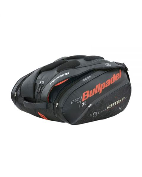 Sac de Padel BULLPADEL VERTEX BIG